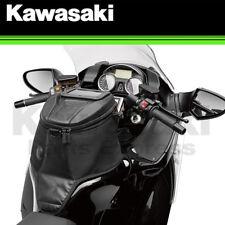 NEW 2015 - 2018 GENUINE KAWASAKI CONCOURS 14 ABS TANK BAG K57003-115A