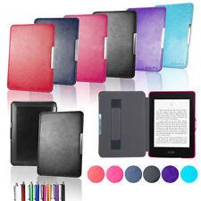 Tasche Für Amazon Kindle Paperwhite 5 2nd Ultra Slim Schutz Hülle Cover Case