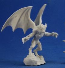 Reaper Dark Heaven Bones: Nabassu, Bat Demon #77261