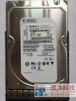 "IBM 90Y8577 90Y8578 90Y8579 3TB 7.2K 6GBPS NL SAS 3.5"" G2HS HDD Hard Drive"