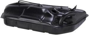 Fuel Tank  Spectra Premium Industries  CR15