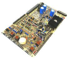 UNI BRIDGE LOGIC SPSK-75671-A BOARD 1-E-0105-3 G30-0013 SPSK75671A