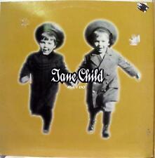 "Jane Child - All I Do 12"" VG+ 0 41372 Vinyl 1993 Record"