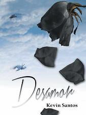 Desamor by Kevin Santos (2015, Paperback)