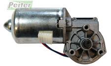 Somfy HiPro  LT 50 Jet 8//17 Rollladenantrieb Rohrmotor Rollladen Motor
