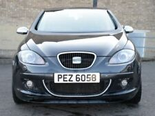 Diesel Leather Seat s Seat Cars