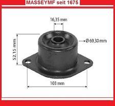 Kabinenlager Massey Ferguson MF154 MF154C MF154F, MF154S MF154V MF254 274< MF294