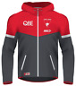 Sydney Swans 2020 Tech Pro Hoody Sizes Small - 5XL AFL ISC SALE In Stock Now!!