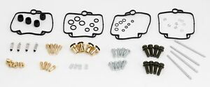 Suzuki GSXR 1100, 1993-1994, Carb/Carburetor Repair Kit - GSXR1100, GSX-R