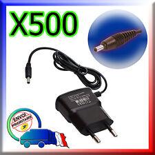 500 CHARGEURS SECTEUR NOKIA 3220-3230-3300-3310-3320-3330...
