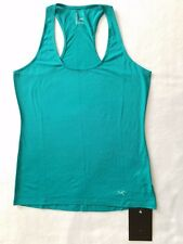 Arcteryx WOMEN'S A2B TOP- LARGE Cycling, Camping, Casual 17195
