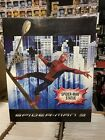 Spider-Man 3 Spider-Man Statue Diamond Select Toys Gentle Giant