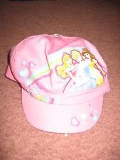 Pink Princess Hat