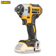 Genuine DeWalt DCF887N 18V XR Brushless Impact Cordless Drill Driver Body Only