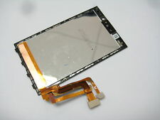 Repair part Full lcd display+touch screen for Blackberry Z10 001/111