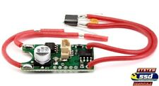 Slot.it SP15B Universal SSD Chip - suits Scalextric Digital track system