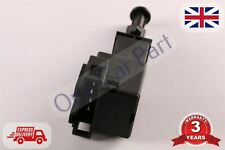 NEW Brake Light Stop Switch For VW Caddy Transporter T4 T5 - 4 Pin 1C0945511A