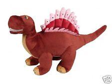 Ravensden Spinosaurus Dinosaur Plush Soft Toy 30cm FR055SP