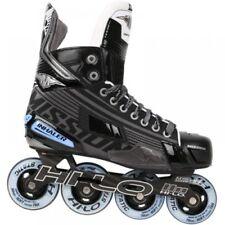 Rollers en ligne hockeys unisexe