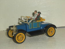 Dinky Toys Ford Model T REF 475