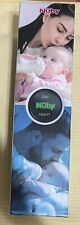 NUBY DAY NIGHT RAPID COOL PERFECT PREPERATION FLASK FOR BABY FORMULA BRAND NEW