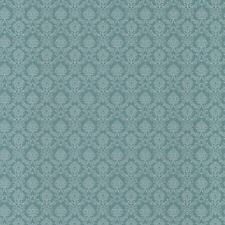 SL27570-Clásico sedas 3 Damasco Verde GALERIE WALLPAPER