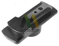 Motaquip Distributor Rotor Arm LVRA398 - BRAND NEW - GENUINE - 5 YEAR WARRANTY