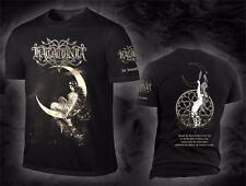Katatonia - moonbride (official black T-Shirt), S, M, L, XL, XXL, NEW moon bride