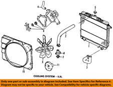 s l225 mopar fans & kits for dodge dakota for sale ebay