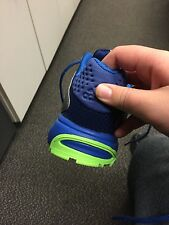 Adidas Running Shoes with Arch Support