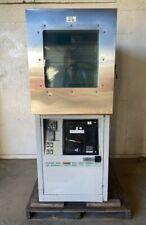 Despatch Ec307 Environmental Test Chamber Oven Asphalt Curing Semi Conductor 208