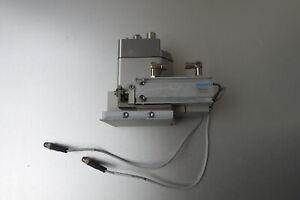 Trumpf Laser Camera w/ CAN bus