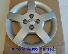 NEW 2005,2006,2007,2008 Chevrolet Cobalt 15 INCH 5-Spoke Wheel Cover Hub Cap,GM