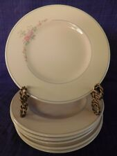 Pfaltzgraff Trousseau SALAD PLATE 1 of 9 available, have more items to set