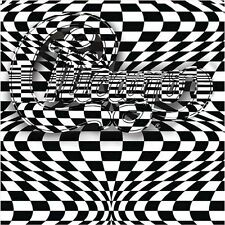 - Now: Chicago XXXVI CD LTD DIGIPAK -