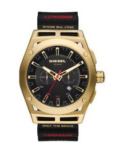 Diesel Dz4546 Wrist Watch