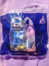 2021 McDONALD'S Disney's 50th Anniversary Disney World HAPPY MEAL TOY number 1