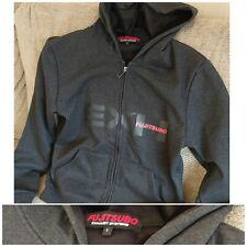 Fujitsubo Muffler Exhaust Jacket, Apparel, Clothing.Rare, JDM, Drift , Tune, Car
