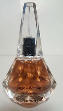 Givenchy Ange Ou Demon Le Parfum 1.3oz / 40ml Eau De Parfum Spray - Unboxed S42D