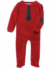 aa6eaf5ae365 Mud Pie 0-6 Months One-Pieces (Newborn - 5T) for Boys for sale