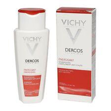 VICHY DERCOS Shampoo Complemento Anti-Caduta Energizzante 200ML