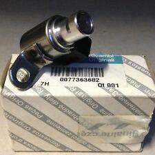 Elettrovalvola Cambio Automatico Fiat N.Croma/Brera/159/Delta III Fiat 77363682