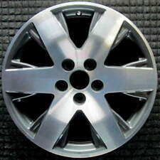 Acura Rdx Other 18 inch Oem Wheel 2013