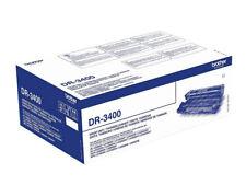 Original Brother/DR3400 Brother Dcp- L5500 Dn Drum Kit HL-L6400 - HL-L6300