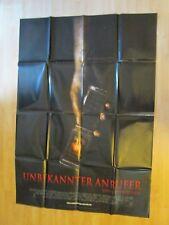 Filmplakat - Unbekannter Anrufer ( Camilla Belle )