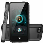 iPod Touch 5th 6th 7th Gen Hybrid Case Shockproof Waterproof Full Protective
