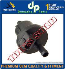 Crank Purge Vent Valve 077133517C for VW Golf Beetle Cabrio Jetta Passat