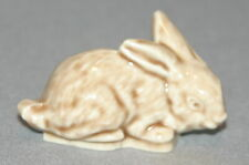 New ListingWade Whimsies Canadian Animals Series Rabbit