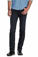 Joe's Jeans Brixton Slim Fit Straight Leg Jeans Denim Pants Carlo Wash 28 $172