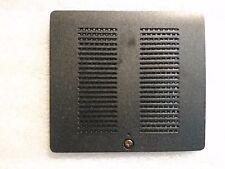 ✅Sony Vaio svf152a29m svf152c29m Back Cover Ram case Cache Plastique RAM